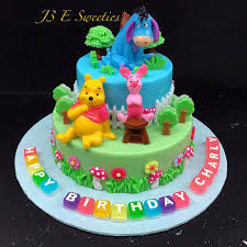 Jelly Birthday Cake Design J3esweeties Jelly Jellycake Agaragarcake Sgjelly Cake Cakes