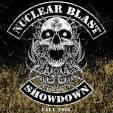 Nuclear Blast Showdown, Fall 2016
