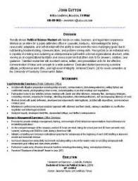 Trend How To Write A Cover Letter Wikihow    On Structure A Cover Letter  With How