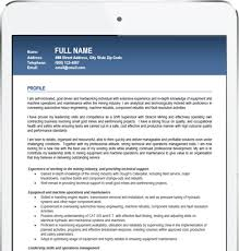 Professional Resume Writers Online   Resume Writing Lab resumewritinglab