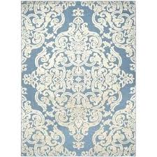 french country style area rugs found it at blue rug furniture s cottage sto