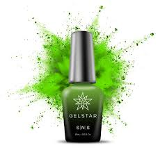 in fact why not design an entirely new gel that s significantly healthier for the natural nail that s how joe came to create sns gelstar a remarkable