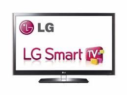 lg 3d tv. lg infinia 42lv5500 42-inch 1080p 120 hz led-lcd hdtv with smart tv lg 3d tv