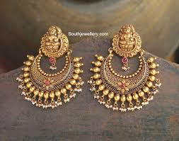 Diamond Earrings Designs Catalogue Amazing Antique Indian Jewellery Designs Catalogue