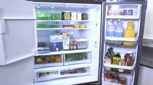 consumer reports refrigerators 2016. Simple Consumer To Consumer Reports Refrigerators 2016 E