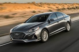 2018 hyundai sonata sport. interesting hyundai and 2018 hyundai sonata sport