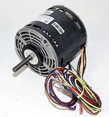 lennox blower motor. lennox 28f01 replacement furnace fan blower motor 115v 3/4 hp 10a 1 ph f