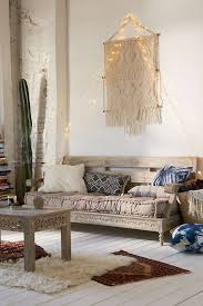 urban outfitter furniture. Urbanoutfitters4 Urban Outfitter Furniture U