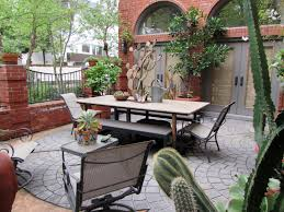 houston patio and garden. New Houston Patio And Garden Wonderful Decoration Ideas Simple On .