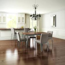 pictures of dining room chairs custom modern dining room chairs set of 2 pictures of round
