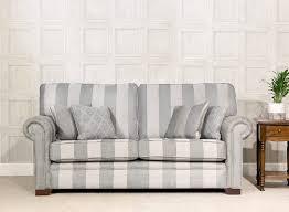 sofas beds handmade irish sofa beds
