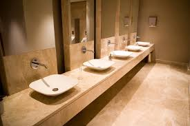 office bathroom design. commercial bathroom design ideas of worthy ahome excellent office