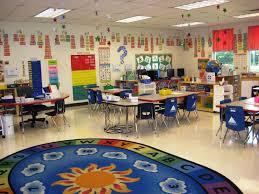 2nd Grade Classroom Design A Kindergarten First Grade And Second Grade Teaching Blog
