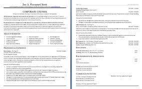 Resume For Corporate Lawyers Sales Lawyer Lewesmr