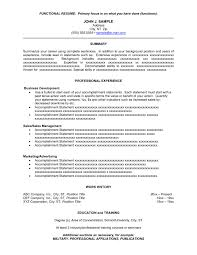 Example Of Resume Summary Statements 1 It Resume Summary Statement Resume  Summary Statement Examples  Resume