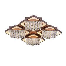 Потолочный светодиодный <b>светильник Ambrella light</b> Modern ...