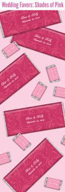 25 Best Chocolate Wedding Favors Ideas On Pinterest Wedding