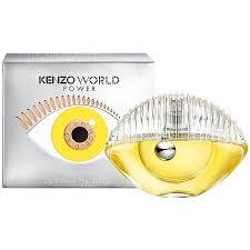 <b>Kenzo World Power</b> Perfume for Women by Kenzo 2019 ...