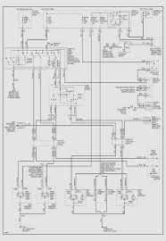 impala wiring schematic wiring diagram meta impala wiring diagrams wiring diagrams second 1968 impala wiring schematic impala wiring schematic