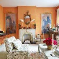 Source · 12 Best Living Room Color Ideas Paint Colors For Living Rooms