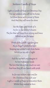 Bar Mitzvah Candle Lighting Poems Candle Lighting Poems