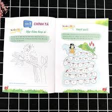 Sách - 199 Trò chơi rèn luyện ngôn ngữ và tư duy dành cho học sinh tiểu học  giá cạnh tranh