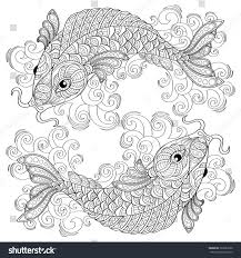 Small Picture Gifford Coloring PagesColoringPrintable Coloring Pages Free Download