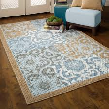better homes and gardens area rugs. Delighful Homes Picture 2 Of 5 3 4 5 2 Better Homes And  Gardens Blue Blocks Area Rugs And 6