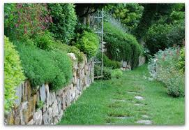 Recinzioni Da Giardino In Metallo : Le tipologie di recinzioni da giardino
