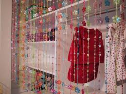 interesting beaded curtains for closet doors ideas with closet bead curtains roselawnlutheran