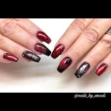 Nails By Wendi - Posts | Facebook