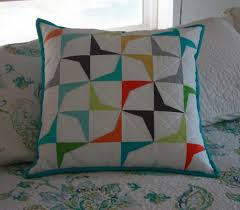 Free Paper Pieced Quilt Patterns Awesome Design