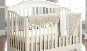 clearance baby bedding large size of sheets set enchanting measurements sets target boy clearance crib baby clearance baby bedding