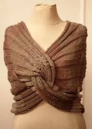Free Easy Knitting Patterns Stunning Images Of Free Easy Knitting Patterns Nobleknits Knitting Blog