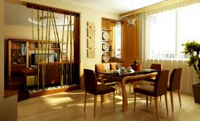 Gorgeous House And Home Dining Rooms  Lacey  Piece Room - House and home dining rooms