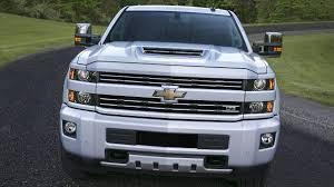 chevrolet : Chevrolet Silverado And Gmc Sierra Trucks Sport ...