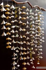 100  Diy Paper Home Decor   301 Best Paper Sculpture Images On Diy Paper Home Decor