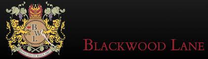 black wood. BLACKWOOD LANE WINERY VANCOUVER LANGLEY BC Black Wood