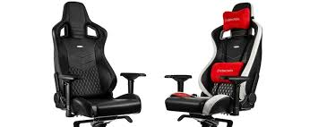 royal comfort office chair royal. Overclockers UK Stocks Noblechairs, Offering Royal Quality Gaming Seating Comfort Office Chair
