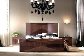 elegant bedroom furniture fhl50club