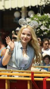 25 best ideas about Dove cameron sister on Pinterest Dove.