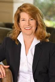 Paula Johnson-Mason   Houston   Greenwood King Properties