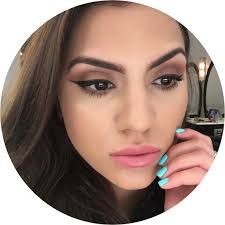 yashira cotto is a new york city based makeupartist certified aesthetician from pb cosmetology in gloucester new jersey she moved to new york city