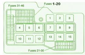 bentley continental engine wiring diagram for car engine 06 volkswagen passat fuse box diagram in addition heater core location on a 2001 kia rio