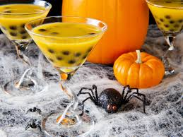 Cocktail Party Themes For Adults
