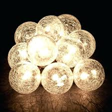 decorative hanging glass decorative hanging glass hanging light string ed glass zoom decorative hanging clear glass decorative