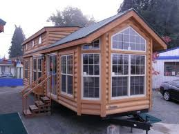 Small Picture Marvelous Tiny Homes On Wheels Tiny Custom Largest Tiny House On