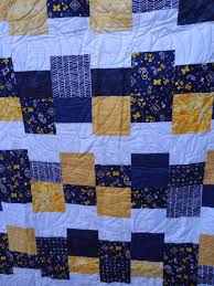 Mama Spark's World: Finished Quilts 2013 & Chenille Blanket published on the Moda Bake Shop Adamdwight.com