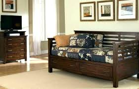 Awesome Bedroom Furniture Mattresses Amazing Dillards Stores Nyc Near Me Home  Designer Pro Download