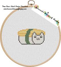 Free Cross Stitch Charts For Beginners Hancocks House Of Happy Free Beginner Cross Stitch Design